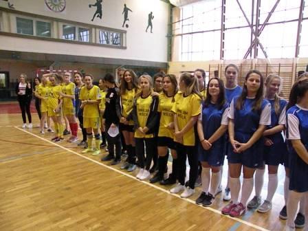 http://www.powiat.busko.pl/pl/images/stories/edukacja_sport/aktualnosci/2017/025/foto/dscn7309.jpg
